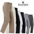 Performance Athletic Golf Trouser
