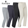 Footjoy Mens Performance MT Lite Golf Trousers