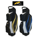 Powakaddy Deluxe Cart Bag.
