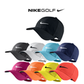 Legacy91 Tech Golf Cap