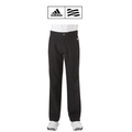 Boys Ultimate Golf Pant