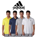 Adidas Ryder Cup 2018 Climachill Tonal Stripe Golf