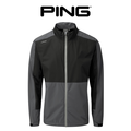 Ping Anders Golf Jacket
