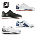 Footjoy Pro SL Mens Golf Shoes - New 2017