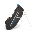 Ping Hoofer Monsoon Golf Stand Bag
