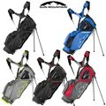 Sun Mountain Four 5 - 14 Way Stand Golf Bag 2018