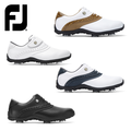 FootJoy ARC LP Womens Golf Shoes