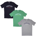 Footjoy Heritage Golf T-Shirt
