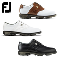 Footjoy Dryjoys Tour Mens Golf Shoe