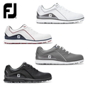 FootJoy Pro SL Mens Golf Shoes