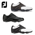 FootJoy Original Spiked Golf Shoes