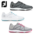 Footjoy Women's Leisure Golf Shoes