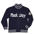Footjoy Heritage Golf Sweater