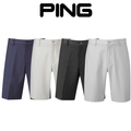Ping Mens Bradley Shorts