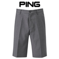 Ping Mens Hendrick Golf Shorts
