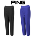 Ping Ladies Adele Trouser