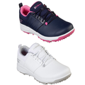 Skechers Go Golf Finesse Junior Girls Golf Shoes