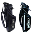Sun Mountain H2NO Sunday Golf Pencil Bag