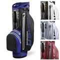 Sun Mountain H2NO Superlite Cart Golf Bag - 2020