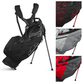 Sun Mountain Four 5 LS 14 Way Golf Stand Bag - 2020