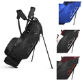 Sun Mountain Two 5 Plus Golf Stand Bag - 2020