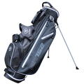 Masters WR752 Waterproof Golf Stand Bag