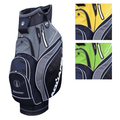 iCart AquaPel3 Golf Trolley Bag