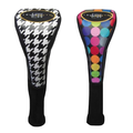 Winning Edge Loudmouth Headcovers