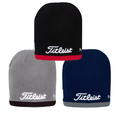 Titleist Merino Wool Performance Beanie Hat