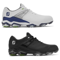 FootJoy Tour X Men's Golf Shoes