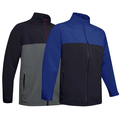 Under Armour Stormproof Golf Rain Jacket