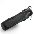 Callaway Carry Pencil Golf Bag with Single Strap