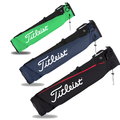 Titleist Carry Golf Bag