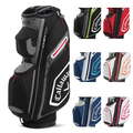 Callaway Chev 14+ Cart Golf Bag