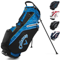 Callaway Fairway 14 Stand Golf Bag