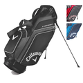 Callaway X Series Stand Golf Bag 2019
