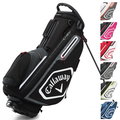 Callaway Chev Stand Golf Bag 2019