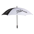 Titleist Tour Single Umbrella