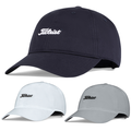 Titleist Lightweight Nantucket Golf Cap
