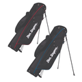 Ben Sayers 6 Inch Stand Bag