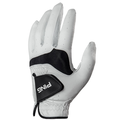 Ping Sport Tech Leather Golf Glove