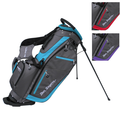 Ben Sayers XF Lite Golf Stand Bag
