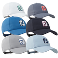 Footjoy Fashion Golf Cap