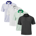 Mizuno Mens Quick Dry Boarder Golf Polo