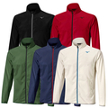 Mizuno Mens Move Tech Lite Golf Jacket