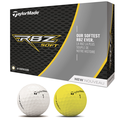 TaylorMade RBZ Soft Golf Ball