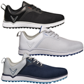 Callaway Apex Lite Mens Golf Shoes