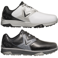 Callaway Chev Comfort Mens Golf Shoes