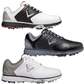 Callaway Chev Mulligan S Golf Shoes 2019