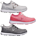 Callaway Solaire Ladies Golf Shoes